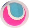 画像1: 【※ボールのみ】 マジックキャッチボールのボールのみ 1球 (1)